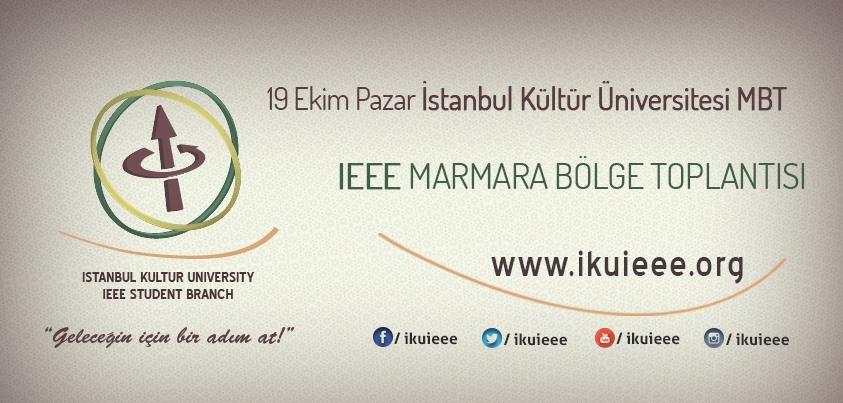 IKU IEEE MBT