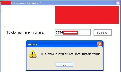 Web Servis