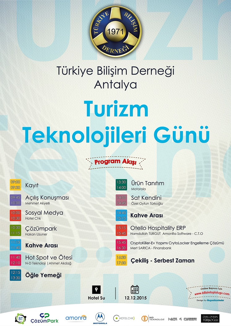 TBD Antalya