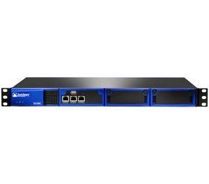 Juniper SSL VPN dsjvd.ini Overwrite (TOC/TOU) Vulnerability