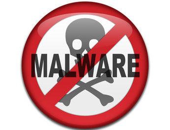Dikkat Malware!!!