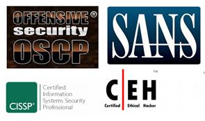 CEH mi yoksa OSCP mi ?