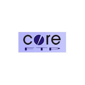 Core FTP Server 1.0 Build 319 Denial of Service Vulnerability
