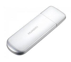 3G USB