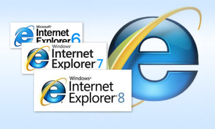 Internet Explorer 6/7/8 DOS Vulnerability (Shockwave Flash Object)