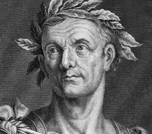 Sezar'ın Hakkı Sezar'a
