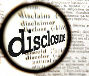 Responsible Disclosure Örneği