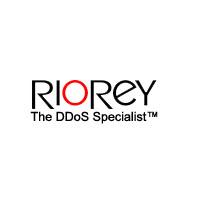 Riorey.com.tr Hacklendi