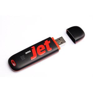 Avea Jet Mobil Modem – Adware Uyarısı