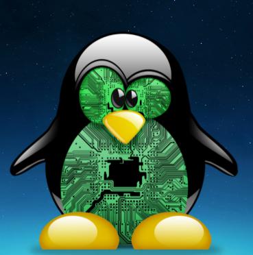 Basit Malware Analizi (Linux)