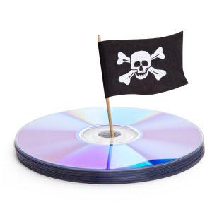 Korsan Yazılımlardaki Tehlike