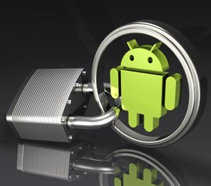 Android Uğruna Risk Almaya Değer mi ?