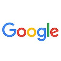 Google'a Bile Güvenme
