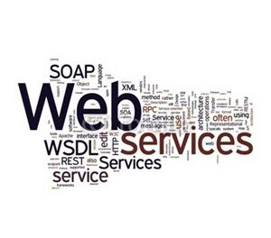Web Servis Güvenliğine Dair