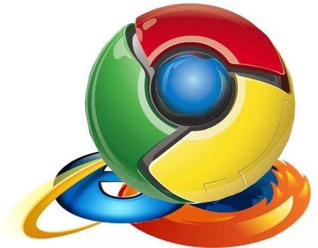 Firefox Oturum Geri Yükleme Özelliği