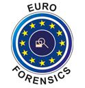 Euroforensics 2013 Adli Bilimler, Siber Güvenlik ve Gözetim Teknolojileri Konferansı ve Sergisi