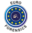 Euroforensics 2012 Adli Bilimler Konferansı ve Sergisi