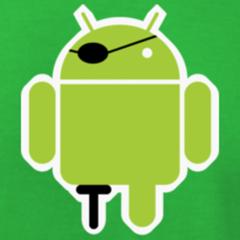 Android 4.0 Yüz Kilidi Nasıl Aşılır ?
