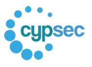 Kıbrıs Siber Güvenlik Konferansı '13