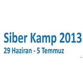 Siber Güvenlik Yaz Kampı 2013