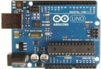 Arduinooo