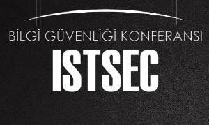 İstSec'13 Bilgi Güvenliği Konferansı