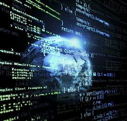 Siber Güvenlik Sempozyumu