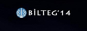 BİLTEG'14 Bilgi Güvenliği Etkinliği