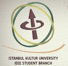 İstanbul Kültür Üniversitesi IEEE MBT