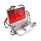 Hesperbot Tarayıcısı