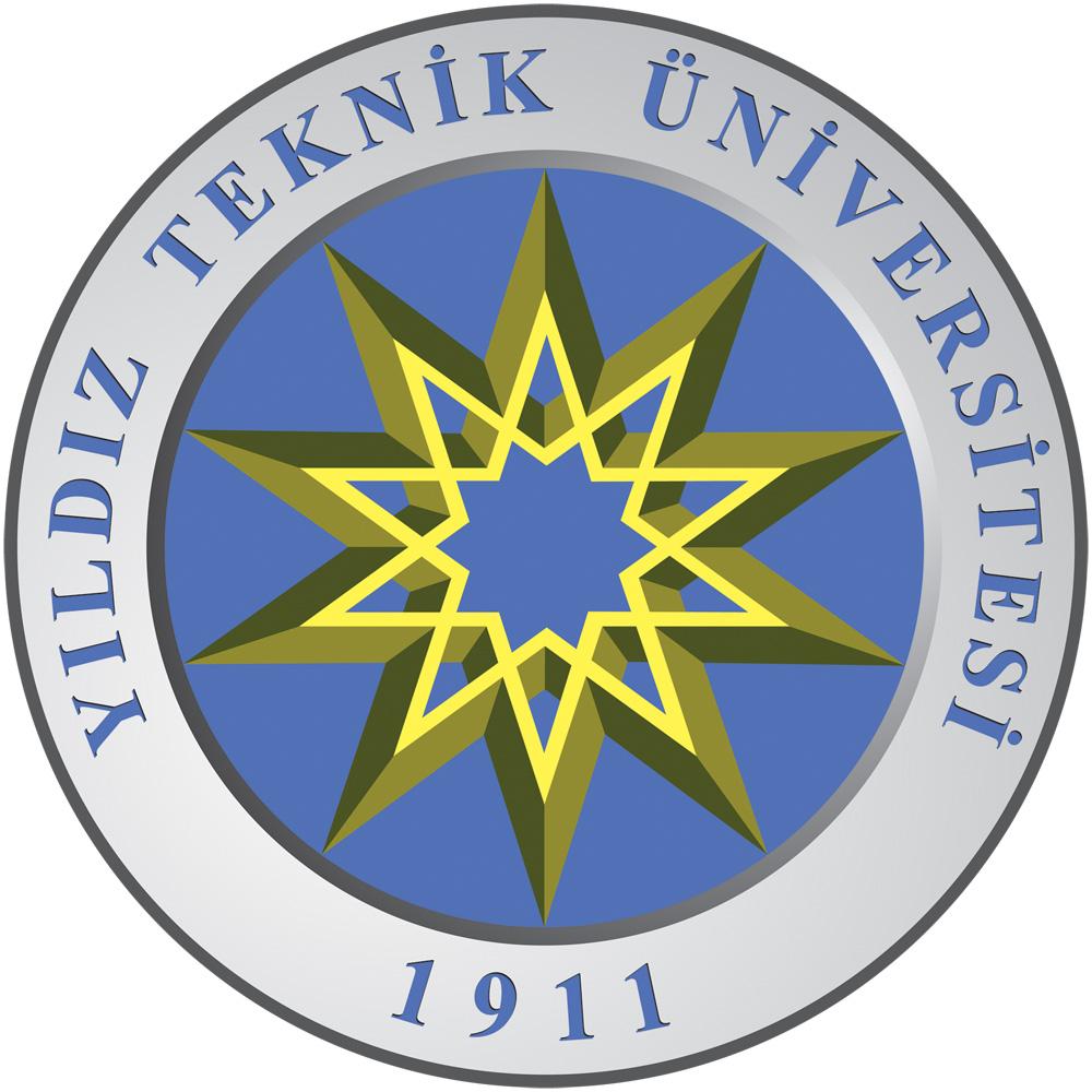 Yıldız Teknik Üniversitesi İLTEK Günleri