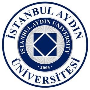Aydın Üniversitesi Bilişim Konferansı