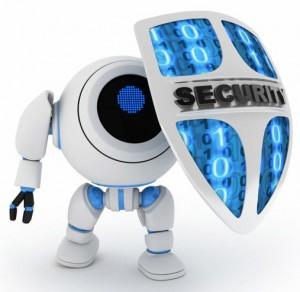 Bilinen Tehditlere Karşı Antivirüslerin Durumu