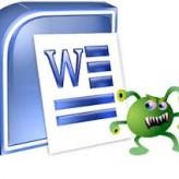 Microsoft Office Makro Analizi