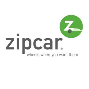 Otokoç'un Zipcar'ı ile İlk ve Son Yolculuk