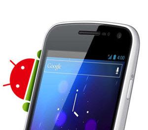 Android Bankacılık Casus Yazılımı