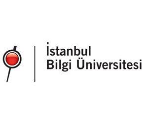 Bilgi Üniversitesi Bilişim Güvenliği Etkinliği