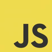 Zararlı JavaScript Analizi