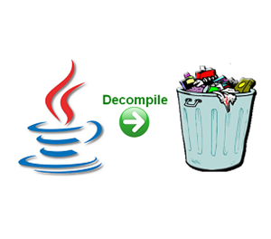 Java Decompilers