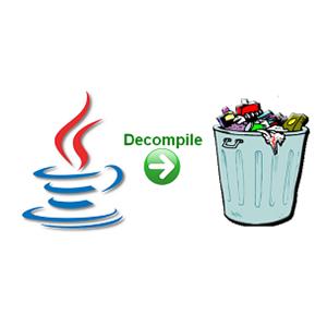 Java Decompilers