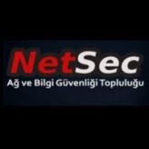 NetSec Topluluğu Siber Güvenlik Etkinliği