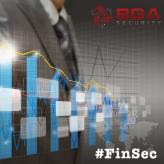 FinSec Siber Güvenlik Ve SOC Etkinliği