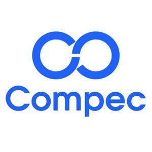 Compec Hackathon