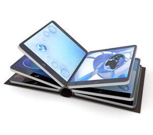 Hack 4 Career E-Kitapları