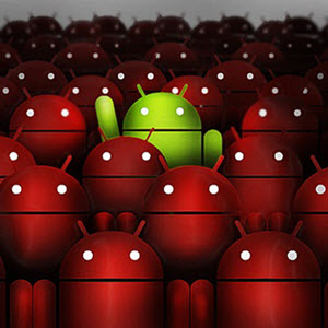 Android Anti Anti-Emulator