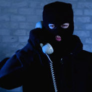 DTMF Hırsızlığı