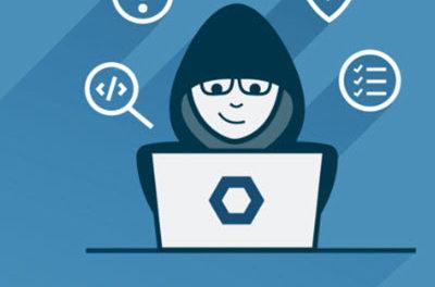 Eğitim Hacker'ın En İyi Dostudur :)