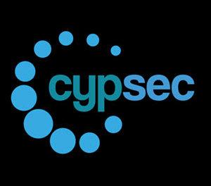 Kıbrıs Siber Güvenlik Konferansı