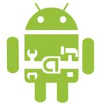 Android Hata Ayıklaması