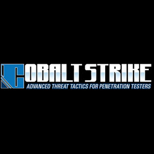 Önüm Arkam Sağım Solum Cobalt Strike